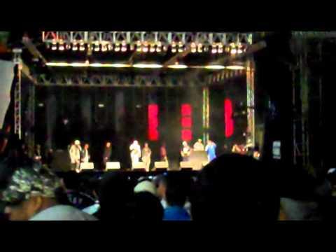 Baixar RACIONAIS MC'S - To Ouvindo Alguem Me Chamar (ao vivo) - Anhembi - SP - 24.7.11 (HD)