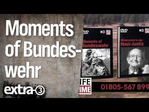 Moments of Bundeswehr (2007)