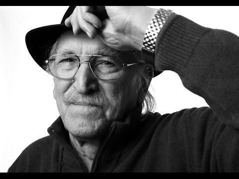 29.02.1932 - роден е Джоко Росич