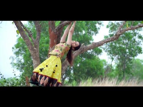 Oka-Criminal-Prema-Katha-Movie-Video-Song---Susake-Ninu