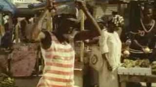 Fatboy Slim - Ya Mamma thumbnail