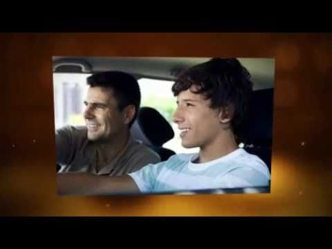How To Find Cheap Car Insurance - Cheap Car Insurance Quotes