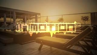 Lee Cabrera - Shake It (D-Trax Remix) [InMotionTV Radio Edit)