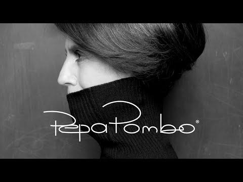 Fashion Week presenta a: Pepa Pombo