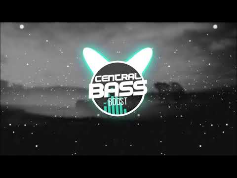 Johnny O'Neill - The Lonesome Boatman [Bass Boosted]