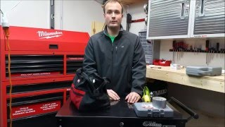 Emergency tools to carry in your car