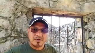 TIZOC TENANGO DE LAS FLORES PUEBLA!!