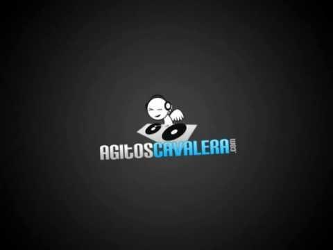 Baixar Agitos Cavalera - Top Agosto 2012 (Gotye - Somebody That I Used To Know)