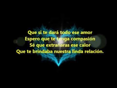 Zmoky ~ Amor Único
