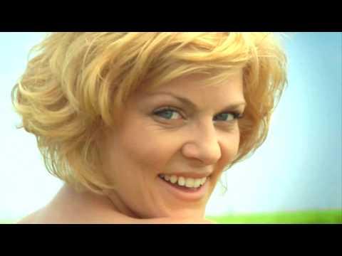 Dana Nalbaru - Love (official music video)