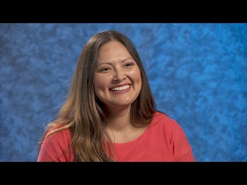 Annemarie Selaya, MD, Pediatrician