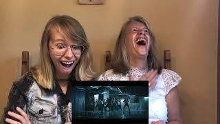 Stray Kids - 'Back Door' MV Reaction [ENG SUB]