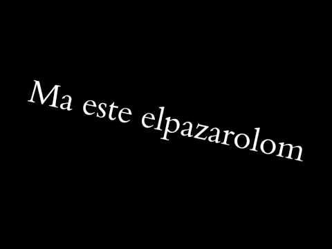 Baixar Green Day - Oh Love (magyar szöveg)