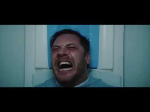 Venom - Trailer español (HD)