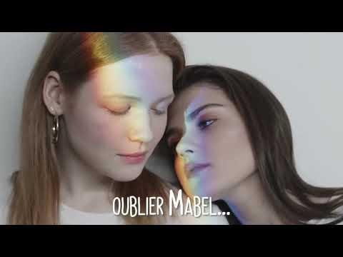 Vidéo de Nina LaCour