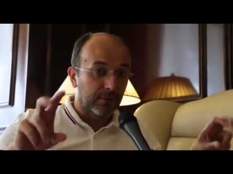 Krešimir Macan: Glavni postulat PR-a je da ne smijete lagati