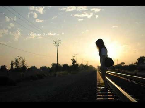 Janice 衛蘭 - Please