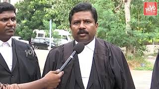 MAA President Naresh approaches court against Jeevitha Raj..