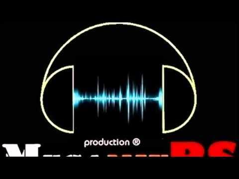 Baixar Mega Eletro Mix 4 verão 2012 Dj Podolski