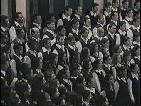 Himno Bolivia