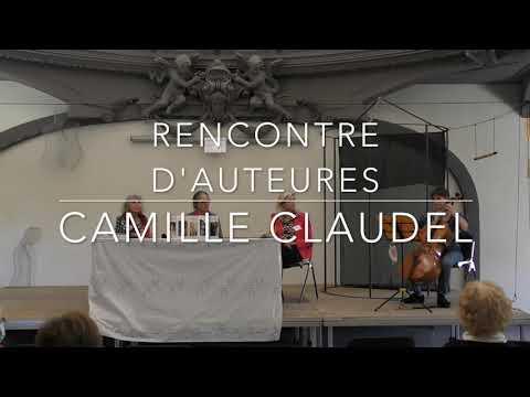 Vidéo de Danièle Dravet-Baur