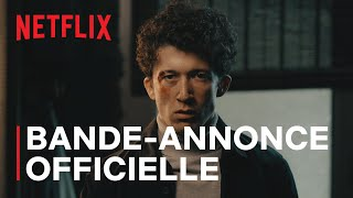 How to sell drugs online saison 2 :  bande-annonce VF