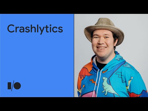 Level up your game's stability with Crashlytics   Demo