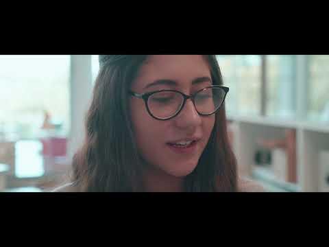 Imagem de Colégio Farroupilha Vídeo 1