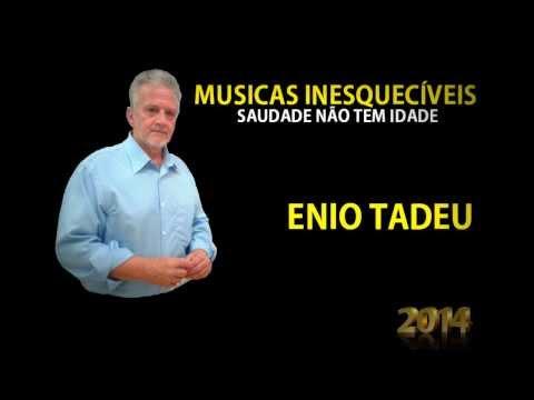 Baixar Musicas Internacionais Românticas Inesquecíveis Antigas Nacionais anos 60 70 80 90