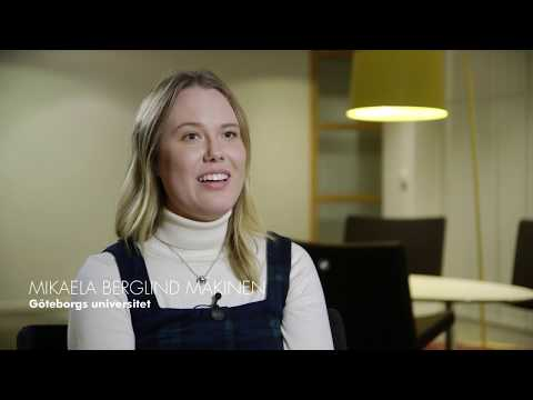 Omvänt mentorskap nytt tema för Business Law Challenge 2019