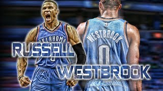 russell-westbrook-2018-mix-diamond-teeth-samurai.jpg