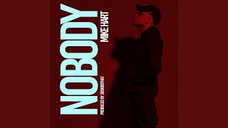 nobody.jpg