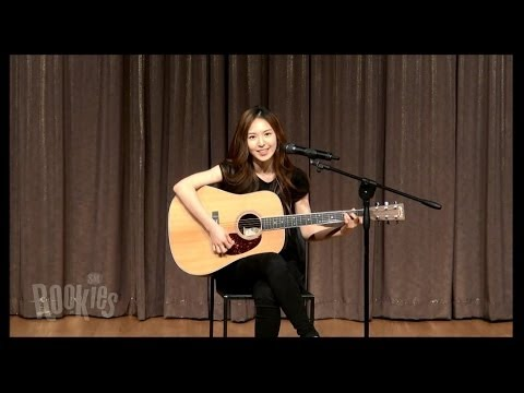 SMROOKIES_WENDY 웬디_SPEAK NOW (TAYLOR SWIFT) 20140319