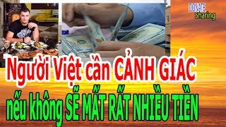 Ng,ư,ờ,i Việt c,ầ,n C,Ả,NH GI,Á,C n,ế,u kh,ô,ng S,Ẽ M,Ấ,T R,Ấ,T NH,I,Ề,U T,I,Ề,N - Donate Sharing