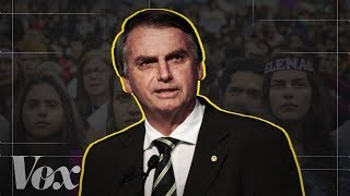 Why this far-right candidate won Brazil's election