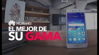 Video Huawei Y5 2017 H1JB4qctc0w