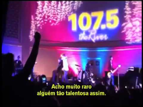 Baixar PLANTÃO MIX - ROCK BONES, HOT CHELLE RAE, BIG TIME RUSH
