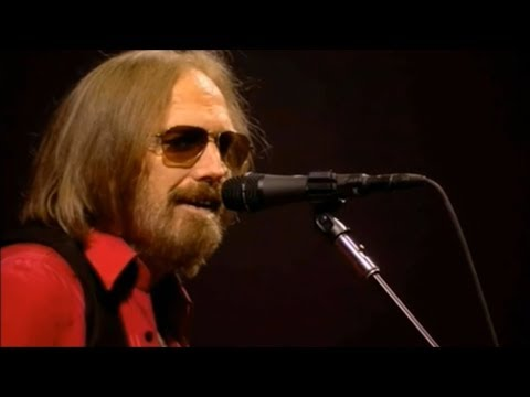 Tom Petty and the Heartbreakers - 40th Anniversary Concert (Unofficial) (2017)