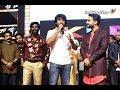 Highlights: Falaknuma Das Pre-Release Event || Natural Star Nani || Vishwak Sen || IndiaGlitz Telugu