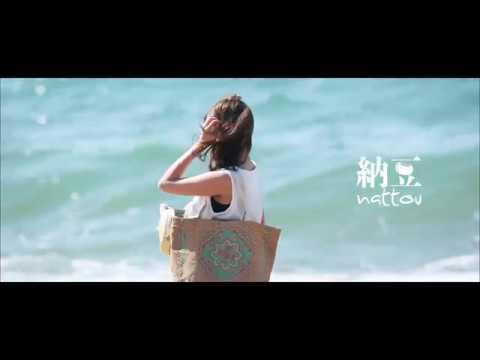 根暗コミック「納豆」Music Video