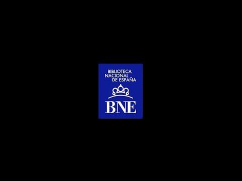Vidéo de Elena Fortún