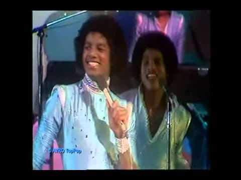 Baixar Michael Jackson e os LEK LEK LEKS