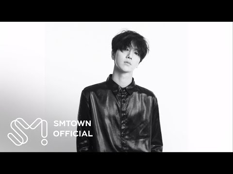 YESUNG 예성 The 2nd Mini Album