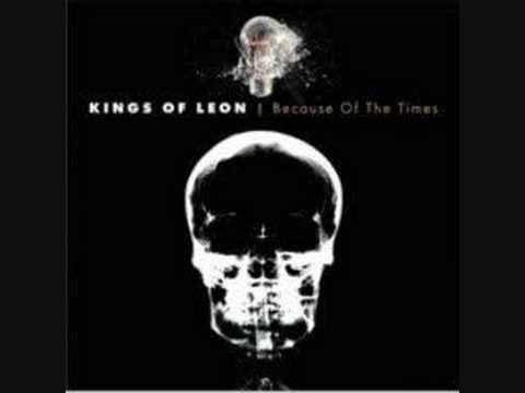 Baixar Kings of Leon - Fans