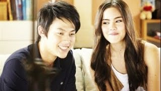 Top 5 bộ phim Thái Lan không thể bỏ lỡ