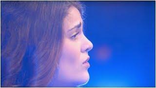 The Great Comet - No One Else (Performed by Ida Esmaeili)