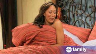 Roommates - Tamera Mowry