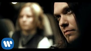 Shinedown - Second Chance (Video)