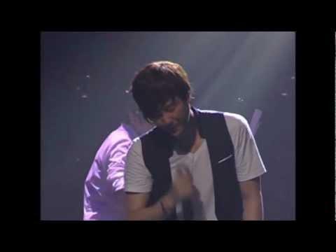 신혜성_Shin Hye Sung_시를 위한 시_Music Video (Live)