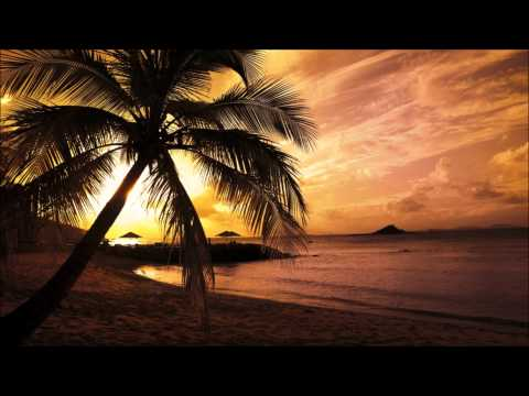 Edward Maya - This Is My Life (Adi Perez 10' Remix)